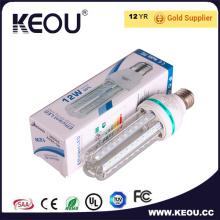 Epistar Chip High CRI LED Corn Bulb B22/E14/E27/E40/G24