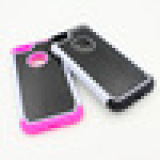 2016 cheap function cell phone case, new promotional gifts anti gravity phone case for Iphone 6