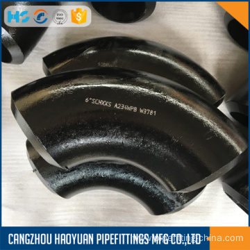 10 Years for 90 Degree Elbow, 90 Degree Elbow Fitting, PVC 90 Degree Elbow From China Manufacturer Schedule 40 Carbon Steel 90 Degree Elbow export to Rwanda Suppliers