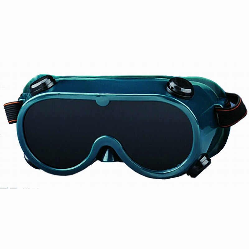 protective welding glasses