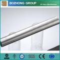 ASTM B861 Titanium and Titanium Alloy Seamless Pipe