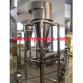 30B Crusher Herb Crusher