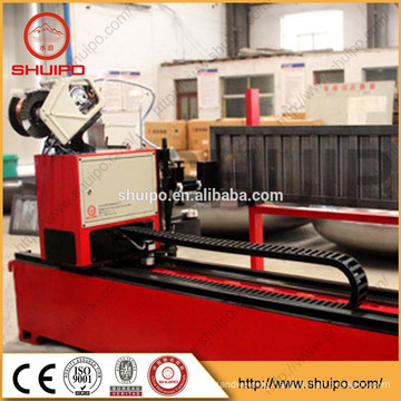 Automatic Welding Machine Used For semi trailer And More Cheap Machine/Corrugated steel sheet