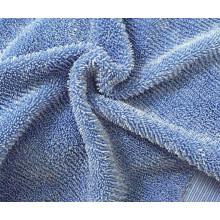 Hot Sales 2019 Stock High Quality Towels