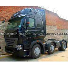 Sinotruk HOWO 6X4 Tractor Truck New Chinabrand
