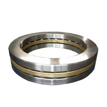 Long Life Yob Brands Thrust Angular Contact Ball Bearing 234420