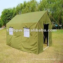 Брезент для палатки