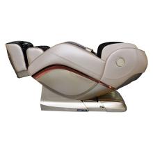 RK-8900 Foot massage sofa/vibration massage chair