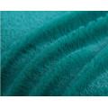 Pd 288f PV Fleece for Garment Fabric