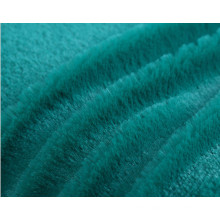 Pd 288f PV Fleece for Garment Fabric