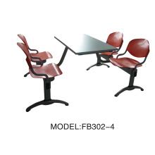 Стол ресторана, обеденный стол (FB302-4)