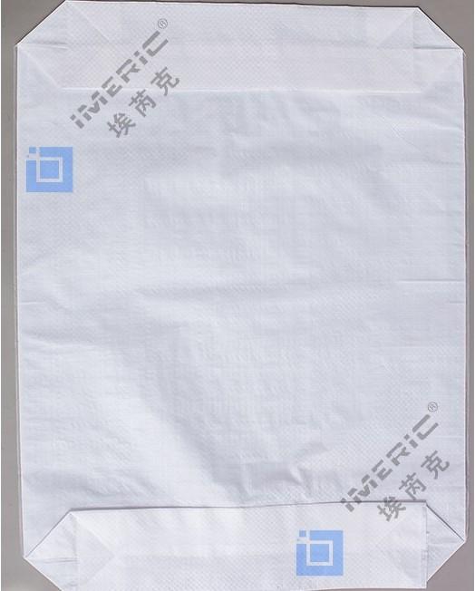 Paper Valve Bag