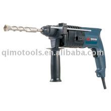 Профессиональные электроинструменты QIMO 3201 20мм 580 Вт три функции Ротационный молот