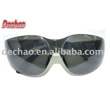 2013 goggle glasses for safety