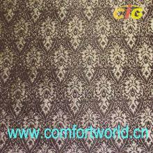 Μπροκάρ Uesd ύφασμα μπλούζα για κουρτίνα, μαξιλάρι, ένδυμα