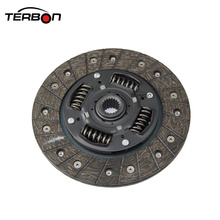 Chinese Car Clutch Disc For BYD NEW F3