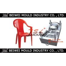 Moule de chaise en plastique pour ménage