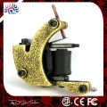 Newest durable handmade tattoo machine professional for shader and liner