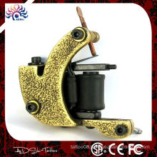 New-designed tattoo machine for liner and shader