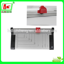 manual paper cutting machine,a4 paper cutting machine, paper trimmer