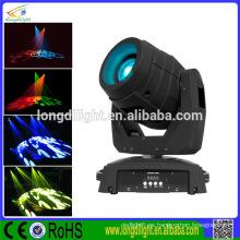 Guangzhou 90W llevó el punto principal móvil / llevó la luz principal móvil del punto