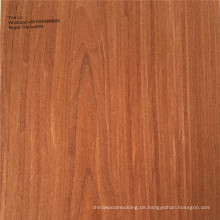 Möbel Furnier aus Holzfurniermöbel
