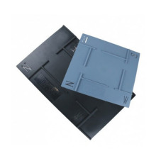 Screen Tray Suitable for Bridge Table with Screen