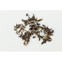 Imperial Grade Yunnan Puer soltar chá deixar