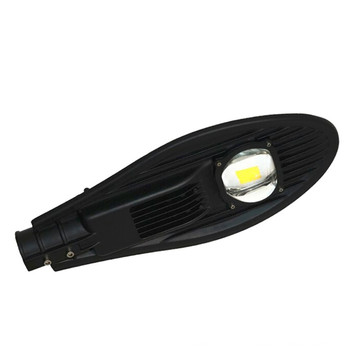Высокое качество СИД Солнечный уличный свет 12В 24В переменного тока DC 30W вело солнечный свет сада