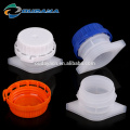 plastic lids with diameter 33mm spout for pouch