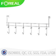 2015 Hot Selling Metal Coat Hooks