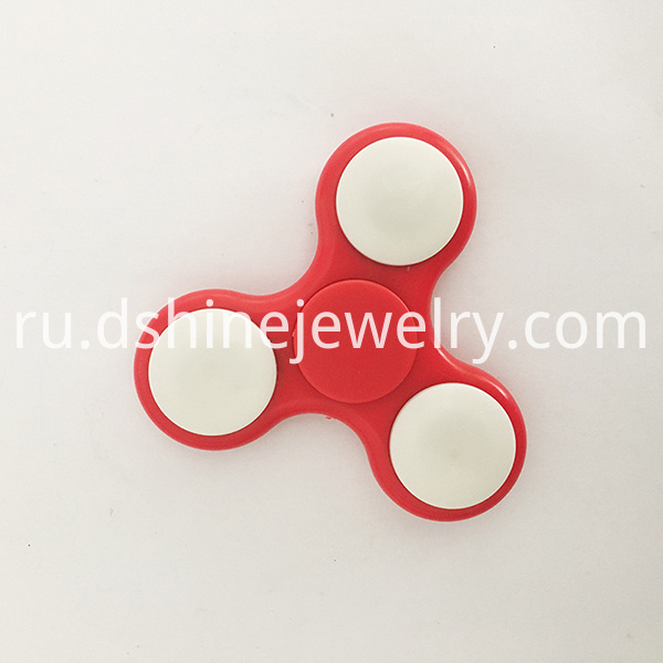 light up spinner