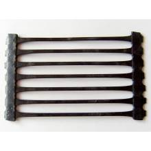PP/ HDPE Uniaxial Geogrid, Plastic Geogrid for Reinforcement