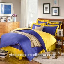 Матовая подошва Матовая подошва Комплект постельного белья Король и королева Размер