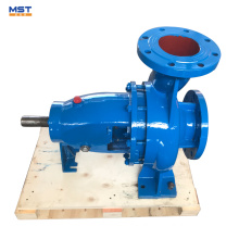 Good price shallow well irrigation pump for sale
