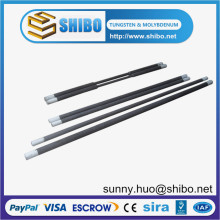 High Temperature Silicon Carbide (SiC) Heating Element, Sic Furnace Heater