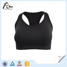 Heiße Frauen-BH-Bilder der Damen-Frauen Wholesale Yoga-Abnutzung