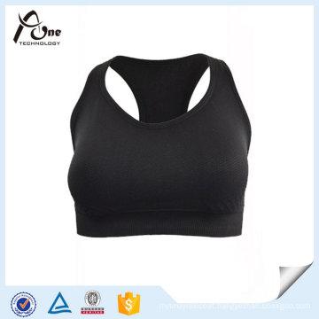 Ladies Womens Hot Sex Bra Images Wholesale Yoga Wear