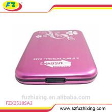 USB 3.0 SATA HDD Enclosure, Estuche HDD USB 3.0