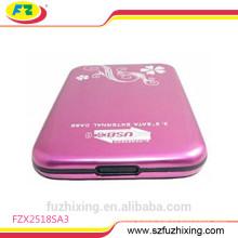 USB 3.0 SATA HDD Enclosure, Case HDD USB 3.0
