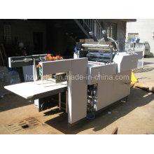 Автоматическая Прокатывая машина (YFMA-520)