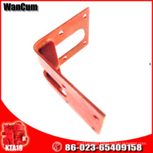 Hot Selling and Good Quality Cummins Engine Part Bracket 3201394