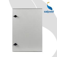SAIP/SAIPWELL Outdoor IP66 Electrical Waterproof FPR Lockable Fiberglass Enclosure