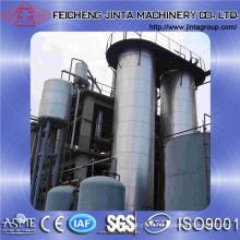 Anhydrous Ethanol Distillation Plant 95%-99.9%