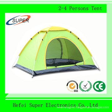 Steel Structure Temporary Outdoor Industrial Tent