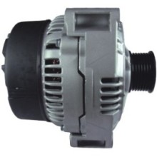 Alternatore per Mercedes Truck, Mercedes, 0123510038,0123510049,0123510080