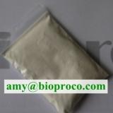 Methyltestosterone