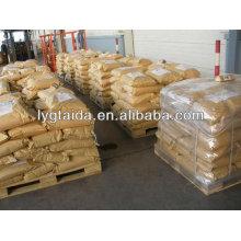 Grado alimenticio Fosfato monocálcico anhidro