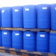 Ciclohexanona, usos de la industria de las pinturas de ciclohexanona, ciclohexanona 99.8% mínimo, 108-94-1