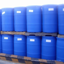 Cyclohexanone, utilisations de l'industrie de peintures de Cyclohexanone, Cyclohexanone 99.8% Min, 108-94-1